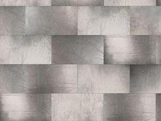 Panele podłogowe Modern Block F851 sonic AC4 8mm Egger