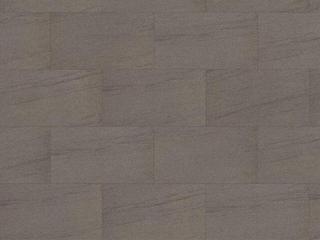 Panele podłogowe Modern Block F397 basaltino brąz AC4 8mm Egger