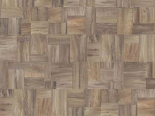 Panele podłogowe Modern Kingsize H2783 boxwood AC4 8mm Egger
