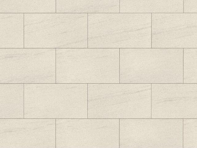 Panele podłogowe Modern Block F395 basaltino biały AC4 8mm Egger
