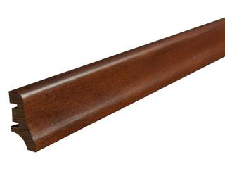 Listwa przypodłogowa jatobe P10 lakier standard wys.40 mm Barlinek
