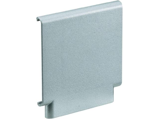 Łącznik Duo Profil T aluminium 2 szt Paulmann