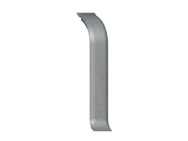 Łącznik 82 metalic 55 A-8LAC1-55-000 kpl. 2szt. Prexa