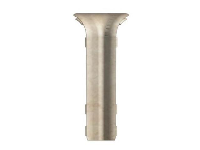 Narożnik wewnętrzny 76 róż J6 A-7NWE1-J6-000 kpl. 2szt. Prexa
