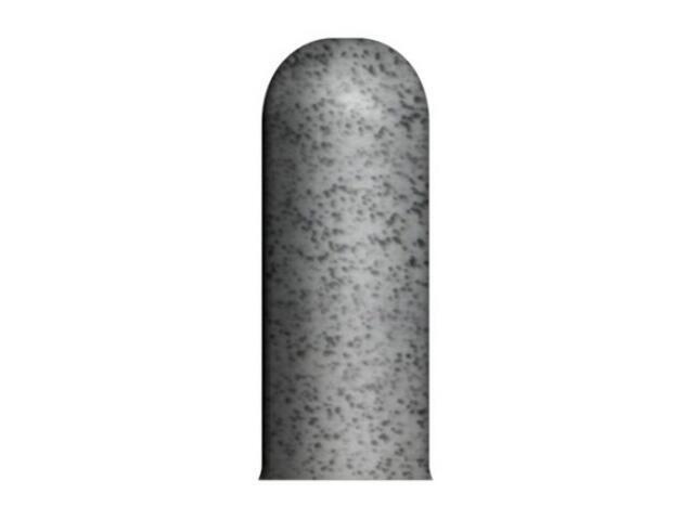 Narożnik zewnętrzny 76 szary J4 A-7NZW1-J4-000 kpl. 2szt. Prexa