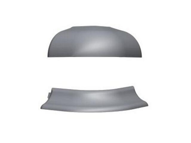 Narożnik zewnętrzny ld speciale 55 metalic 55 A-D5NZ1-55-000 Aspro