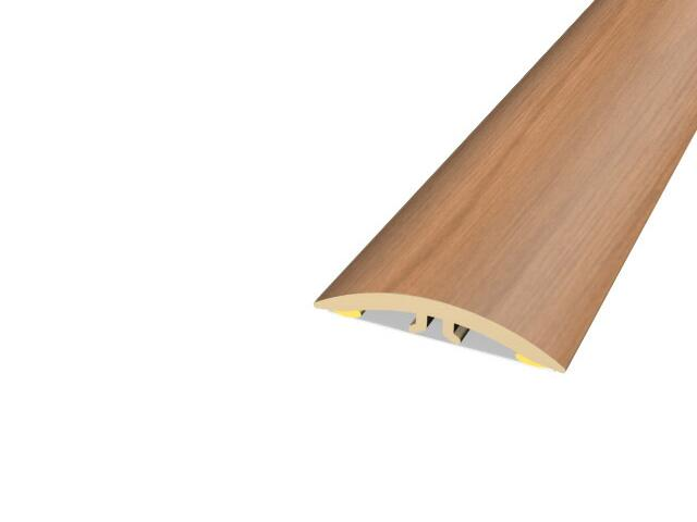 Listwa dylatacyjna 30mm PVC olcha F4 dł. 1m M-M0300-F4-100 Montic