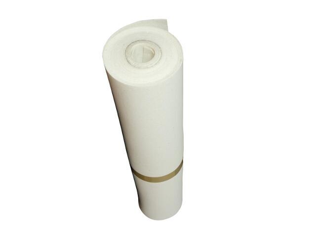 Podkład pianka poliuretanowa 3 mm 10 m2 Barlinek