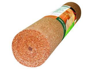 Podkład korkowy 1,8 mm 10 m2 Barlinek