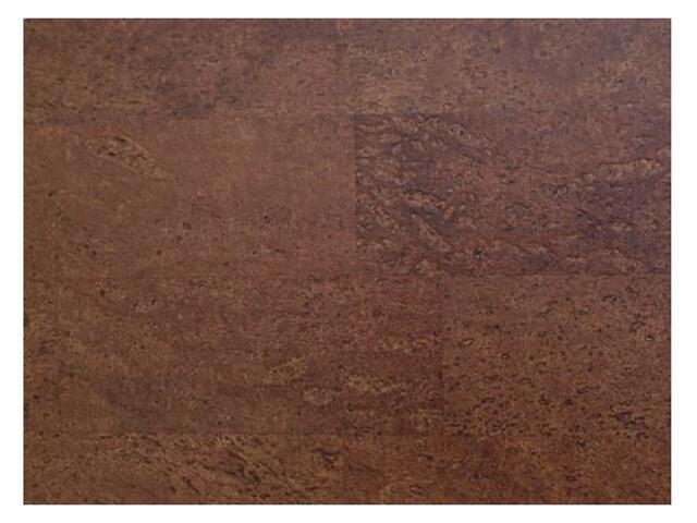 Panel korkowy Chestnut Korex