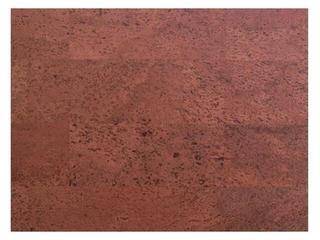 Panel korkowy Cool Crimson Korex