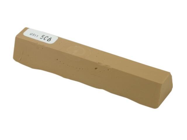 Wosk naprawczy HW-506 dąb Barlinek