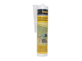 Kit do parkietu (310 ml) olcha A-10001-20-310 Aspro