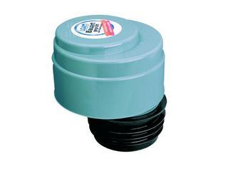 Napowietrzacz do syfonów kanalizacyjny 110mm (HC47) McAlpine