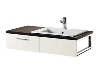 Szafka podumywalkowa FLAWIA pod umywalkę meblową ONTARIO 60 S527-001 Cersanit