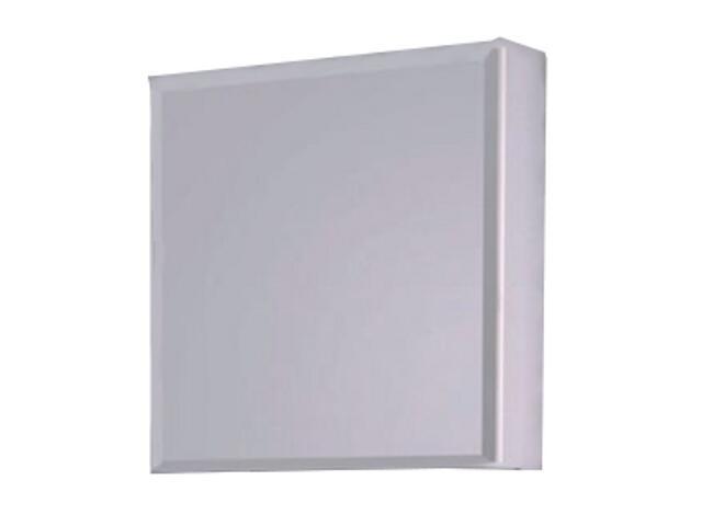 Szafka łazienkowa wisząca z lustrem MAJUS 55 904403 Elita