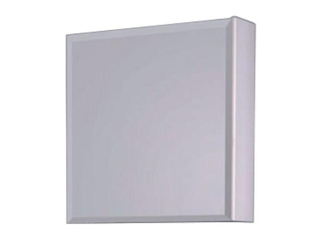 Szafka łazienkowa wisząca z lustrem MAJUS 45 904401 Elita