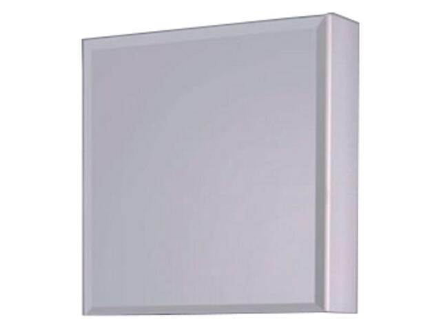 Szafka łazienkowa wisząca z lustrem MAJUS 50 904402 Elita