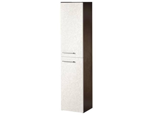Słupek łazienkowy FLAWIA uniwersalny S527-002