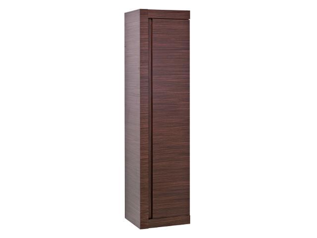 Słupek łazienkowy KIOTO wenge OS-502-002