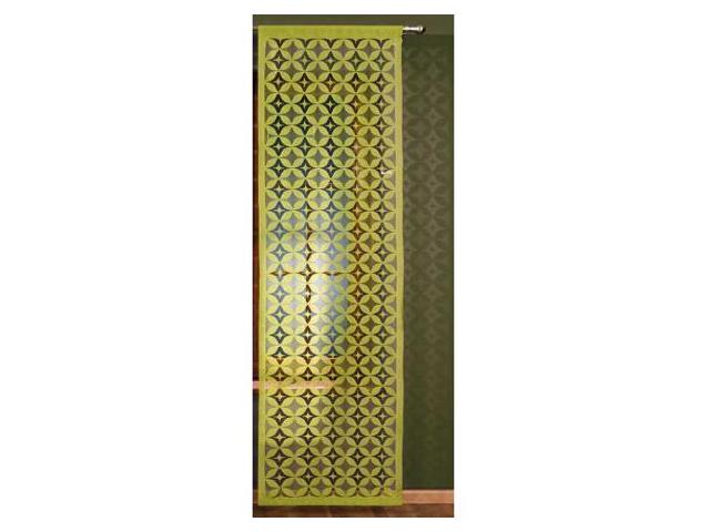Panel Parys A283 60x240 pistacjowy Wisan