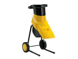 Rozdrabniacz do gałęzi elektryczny New Tec 2400 R Special AL-KO