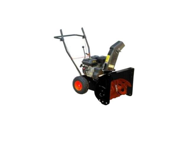 Odśnieżarka spalinowa Faworyt N6560BS 4,78kW Krysiak