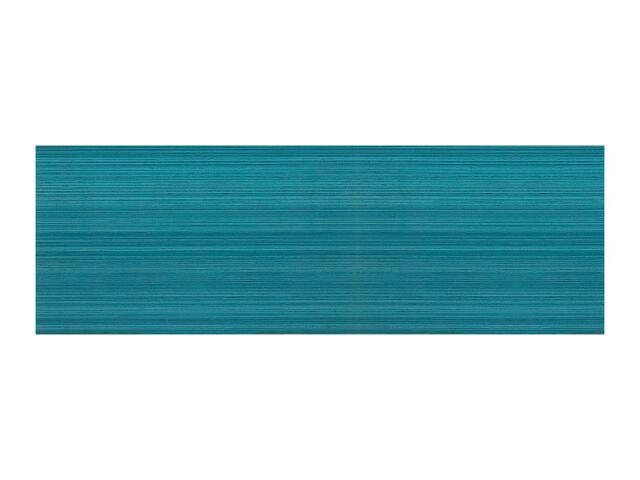 Płytka ścienna Sensual Blue 32,5x97,7 Paradyż