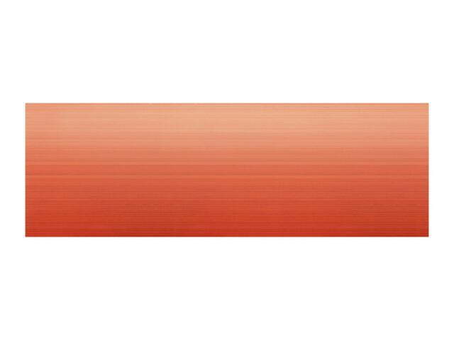 Płytka ścienna Sensual Tonal Coral 32,5x97,7 Paradyż
