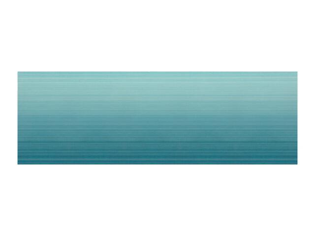 Płytka ścienna Sensual Tonal Blue 32,5x97,7 Paradyż