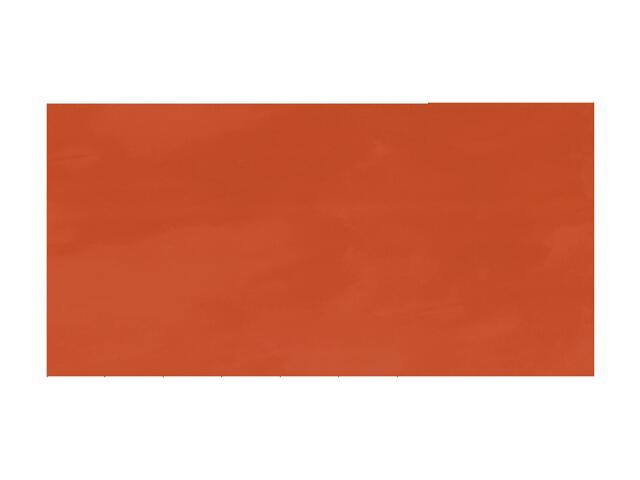 Płytka ścienna Hanabi Rosa 32,5x65,10 Paradyż