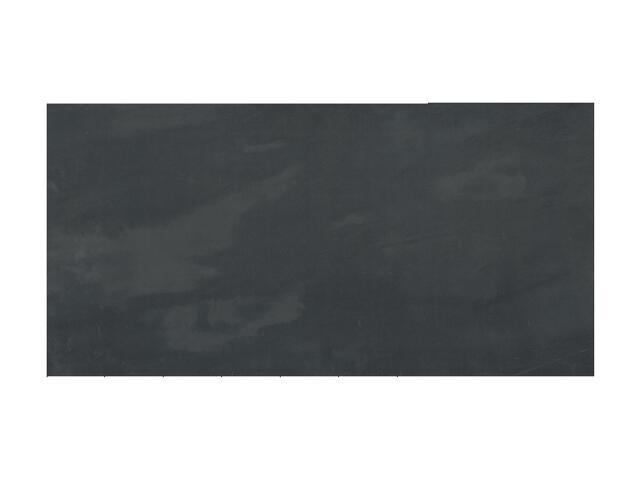 Płytka ścienna Hanabi Nero 32,5x65,10 Paradyż