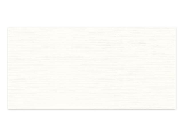 Płytka ścienna Cydonia Bianco 29,5x59,5 Paradyż