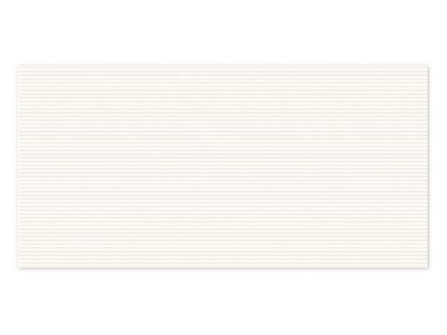 Płytka ścienna Secret Bianco 29,5x59,5 Paradyż