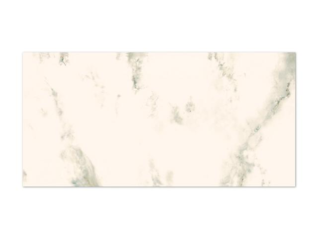 Płytka ścienna Genezo Bianco matowa 29,5x59,5 Paradyż