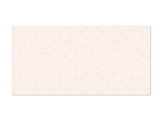 Płytka ścienna Apasionate Bianco inserto drukowane 30x60 Paradyż