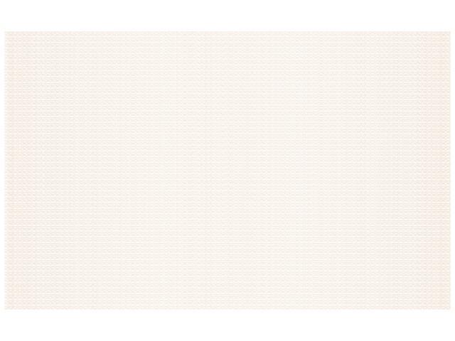 Płytka ścienna Blush Bianco 25x40 Paradyż