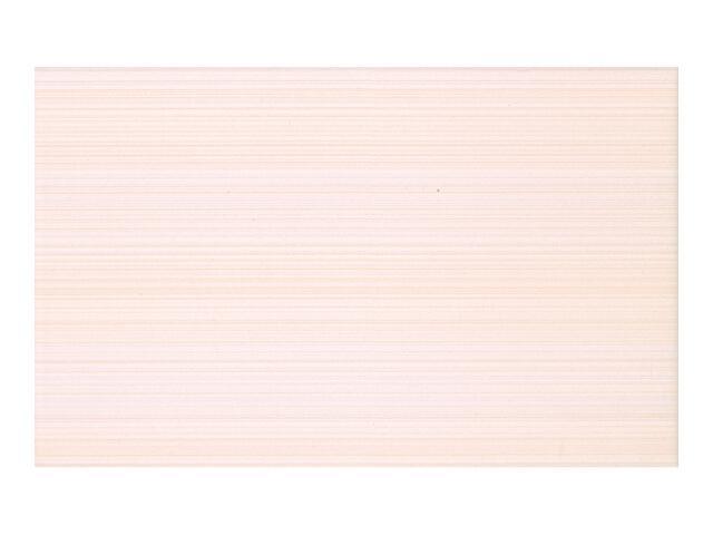 Płytka ścienna Melua Rosa 25x40 Paradyż