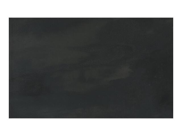 Płytka ścienna Hiroe Nero 25x40 Paradyż