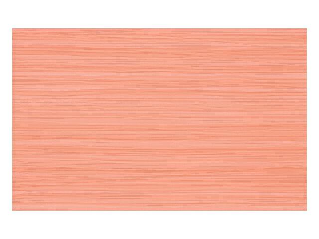 Płytka ścienna Fashion Coral 25x40 Paradyż