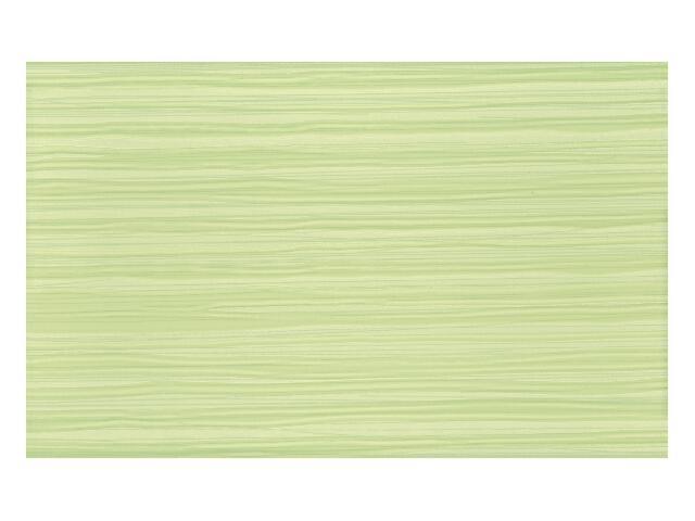 Płytka ścienna Fashion Verde 25x40 Paradyż