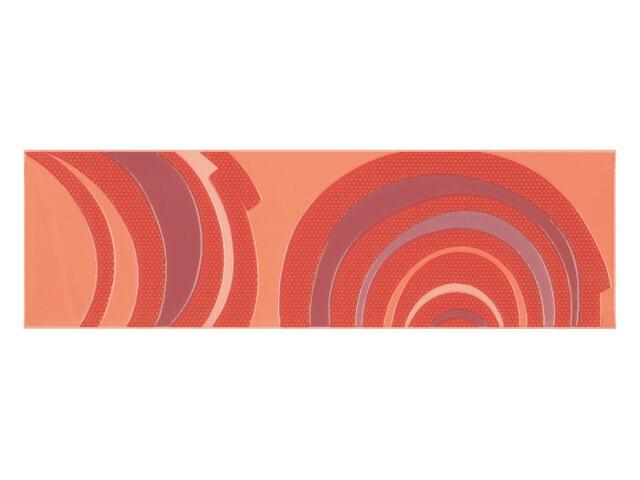 Płytka ścienna Fashion Coral listwa 12,4x40 Paradyż