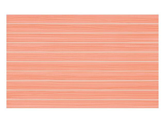 Płytka ścienna Fashion Coral inserto nacinane 25x40 Paradyż