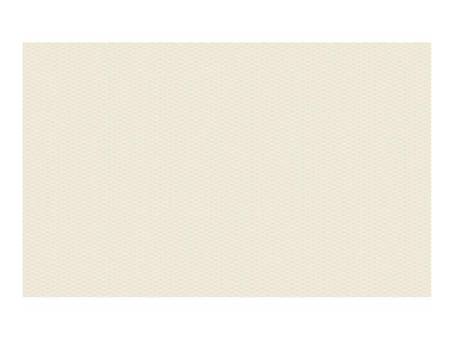 Płytka ścienna Otylia Bianco 25x40 Paradyż