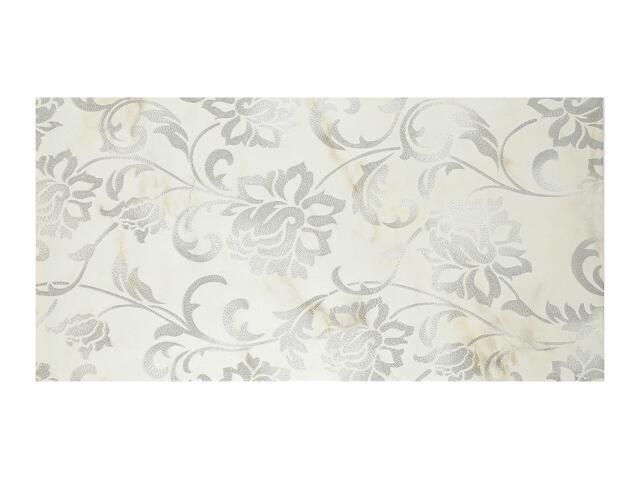 Płytka ścienna Carrara Beige Tapeta 30x60 Polcolorit