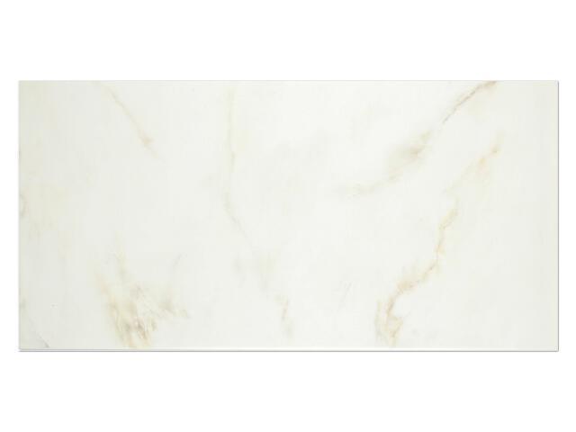 Płytka ścienna Carrara Beige 30x60 Polcolorit