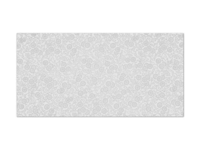 Płytka ścienna Charme Bianco 25x50 Polcolorit