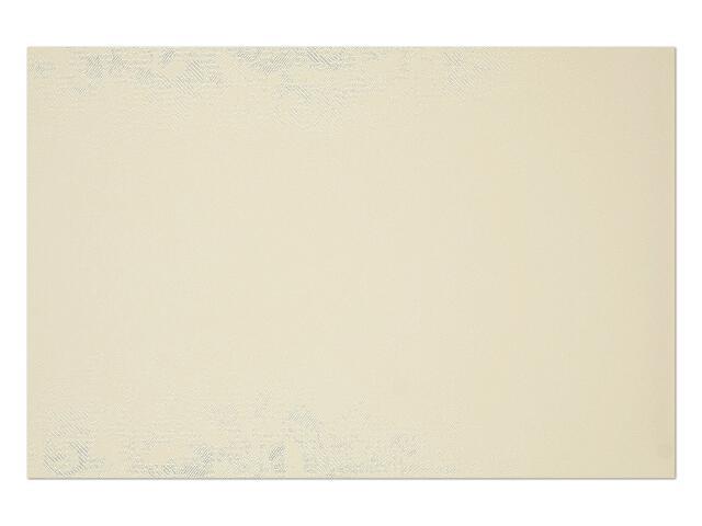 Płytka ścienna Diana Beige 33,3x50 Polcolorit