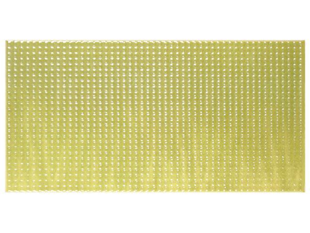 Płytka ścienna Ecco Verde dekor 25x50 Polcolorit