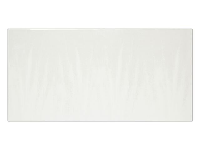 Płytka ścienna Ecco Bianco 25x50 Polcolorit